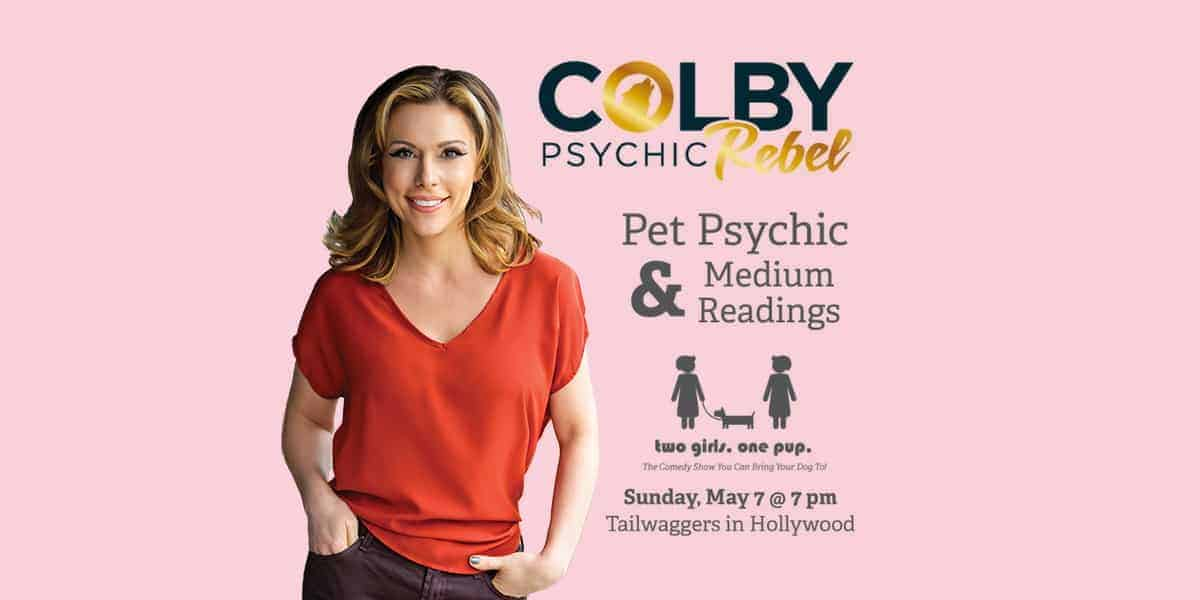 pet-psychic-event