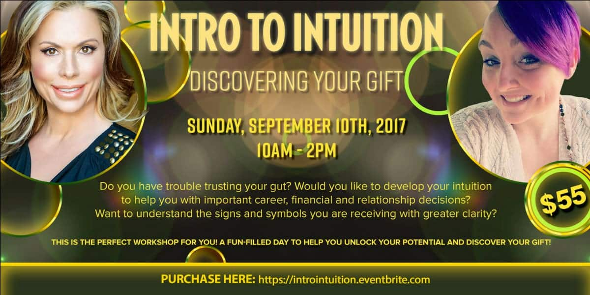intro-to-intuition