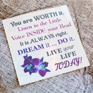 motivational-decal-you-are-worth-it