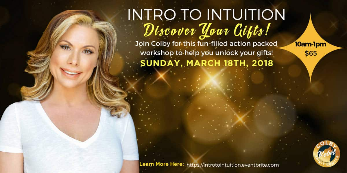 intro-to-intuition-class-los-angeles