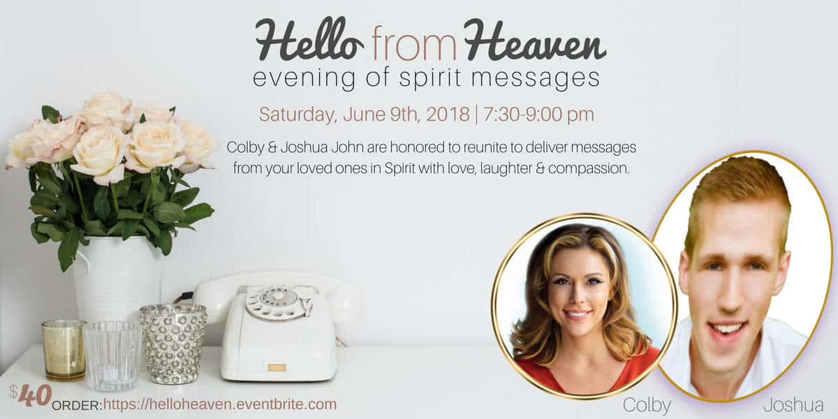 spirit-messages-medium-joshua-john-colby