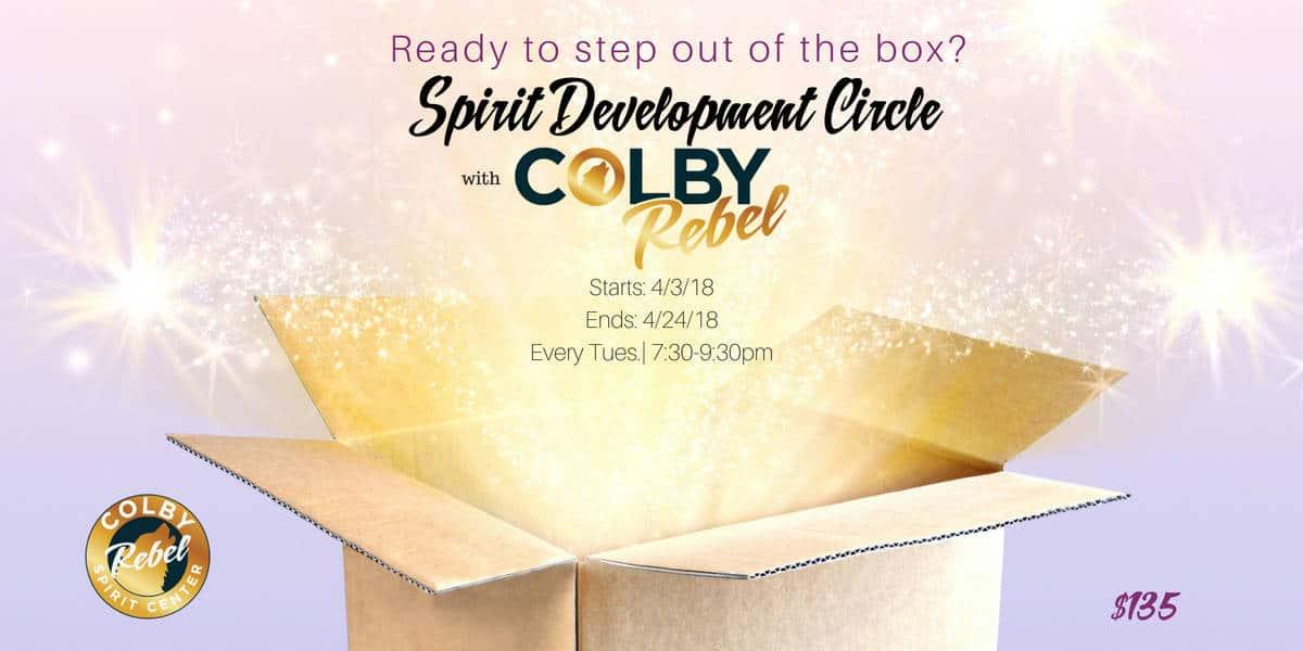 spirit-development-circle-los-angeles