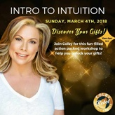 Intro To Intuition-Los Angeles