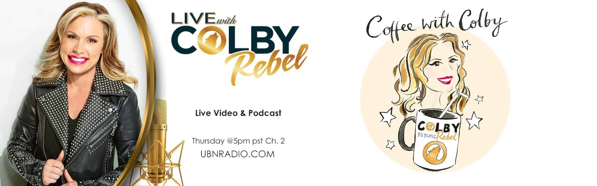 colby-live-coffee