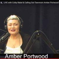 amber-portwood