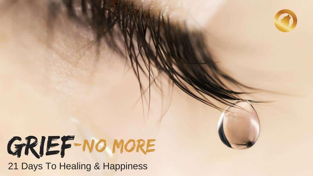 grief-no-more