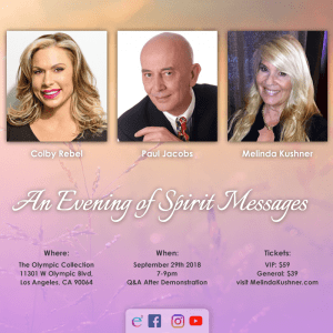 an-evening-of-spirit-messages