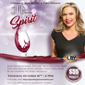 A-Sip-With-Spirit-event