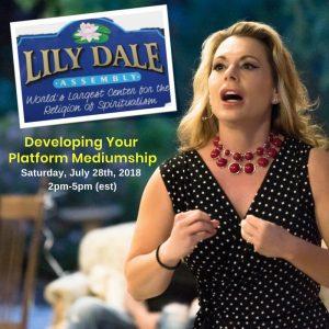 Lily-Dale-mediumship-Platform