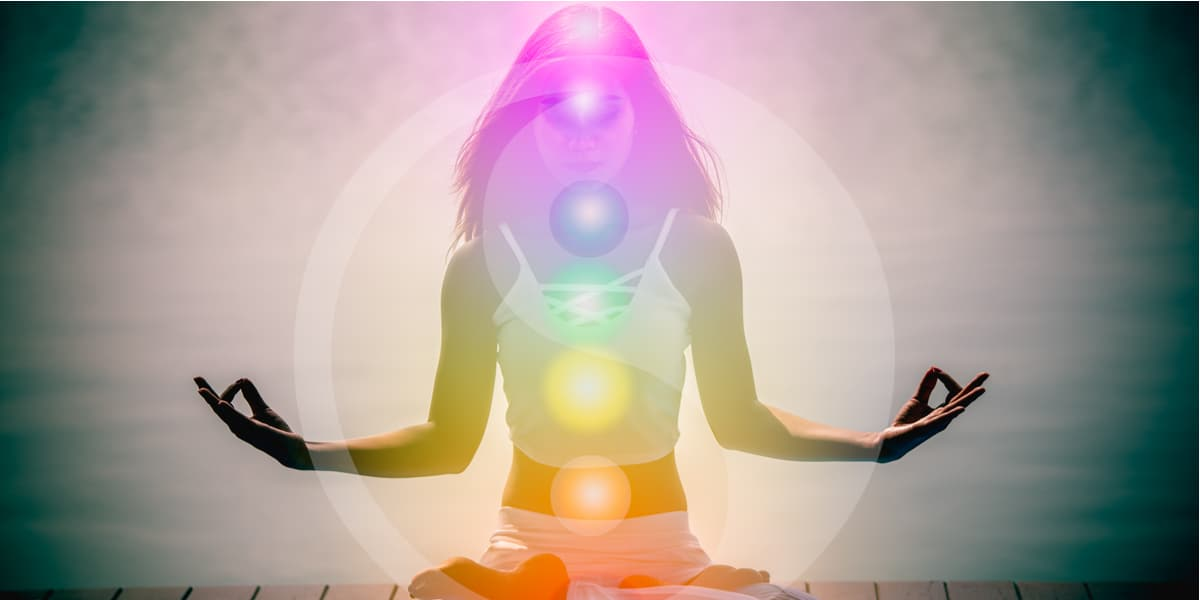 11.22.11 Manifestation Soul Purpose