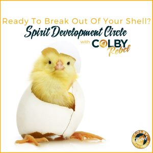 Spirit Development Circle